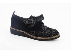 STAR PLAYER EV OX CHELY:NOIR/CUIR