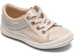 28388 24 MARINA:ROSE/CROCO