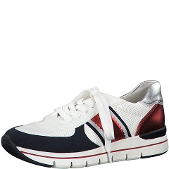 STAR PLAYER OX 23710 24CH.:white navy/
