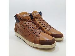 REDSKINS SABAL<br>COGNAC