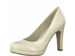 22426 26<br>Nude patent