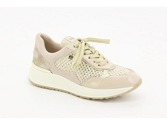779K 50318 VAGUE:BEIGE/CUIR